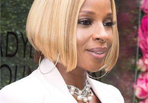 Bob Hairstyles for Black Hair 2019 Black Women Bob Hairstyles Best Hairstyle Ideas