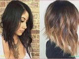 Bob Hairstyles for Black Hair 2019 New Style Haircuts Hair Style Pics