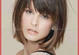 Bob Hairstyles for Curly Hair Pictures 13 Inspirational 2015 Hairstyles for Curly Hair Pics