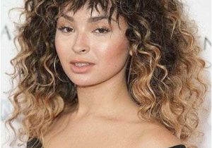 Bob Hairstyles for Curly Hair Pictures Best Long Bob Hairstyles Curly Hair Gallery I Pinimg 736x Fb 0d F1