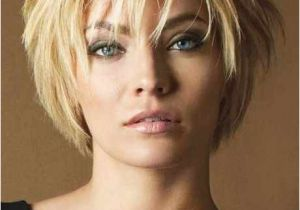 Bob Hairstyles for Over 50 2019 18 Best Best Long Hairstyles for Over 50