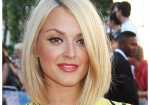 Bob Hairstyles for Round Faces and Thick Hair Long Layered Bob for Thick Hair Long Hairstyles for Round Faces