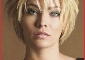Bob Hairstyles for Round Faces and Thick Hair Short Hairstyle Girl Unique Short Haircut for Thick Hair 0d