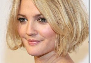 Bob Hairstyles for Round Faces and Thick Hair Splendid and Beautiful Celebrity Bob Hairstyles for 2018 Styles