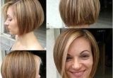 Bob Hairstyles for Thin Hair Pictures 18 Awesome Short Bob Hairstyles for Fine Hair