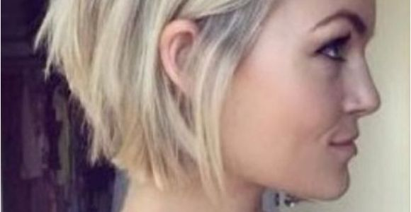 Bob Hairstyles for Thin Hair Pictures Short Layered Hairstyles for Thin Hair Inspirational Layered Bob for