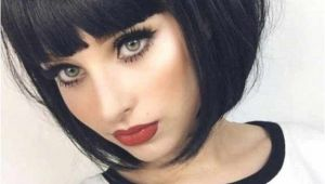 Bob Hairstyles Glamour 18 Luxury Short Bob Hairstyles for Black