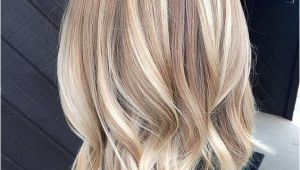 Bob Hairstyles In Blonde Med Bob Hairstyles Blonde Medium Hairstyles Facial Hairstyle 0d