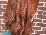 Bob Hairstyles In Red Cooper Red Hair Long Bob Cut Hair In 2018 Pinterest
