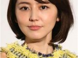 Bob Hairstyles Japanese top 10 Japanese Short Bob Hairstyles You Should Try