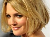 Bob Hairstyles Jowls 30 Messy Hairstyles for Women with Jowls Hairstyles Ideas Walk