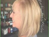 Bob Hairstyles Magazine Adorable Cute Short Layered Hairstyles