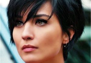 Bob Hairstyles Male Hairstyles Men Thick Straight Hair Black Hair Black Bob Hairstyles