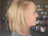 Bob Hairstyles Names 30 Beautiful Haircut Names for Men Modern
