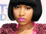 Bob Hairstyles Nicki Minaj Bob Hairstyle Guide Different Types Of Bobs & How to Wear them
