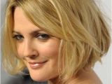 Bob Hairstyles On Celebrities Iconic Celebrities with their Bob Haircuts Makeup