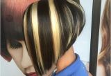 Bob Hairstyles On Instagram Bolashm Shaved Buzzed Hair Love • Instagram Photos and Videos