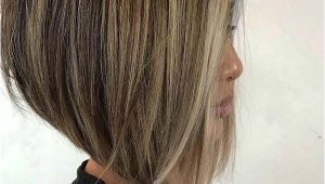 Bob Hairstyles Pinterest 2019 Absolutely Incredible Bob Haircuts for Wear In 2019