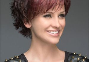 Bob Hairstyles Purple Inspirational Short Hairstyles for Young Women Hairstyle Ideas