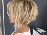 Bob Hairstyles Razored 32 Cute Inverted Bob Haircuts and Hairstyles Ideas