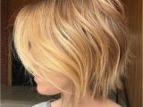 Bob Hairstyles Razored 70 Winning Looks with Bob Haircuts for Fine Hair Hairstyles
