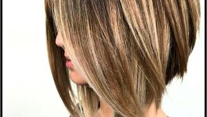 Bob Hairstyles Razored Pin by Ric Schultz On Hair Color In 2018 Pinterest
