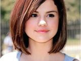 Bob Hairstyles Round Chubby Face Awesome Flattering Hairstyles for Fat Faces Google Search