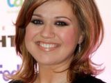 Bob Hairstyles Round Chubby Face Flattering Celebrity Hairstyles for Round Faces