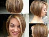 Bob Hairstyles Uk Elegant Short Bob Hairstyles Uk – Uternity