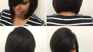 Bob Hairstyles Using Weave 14 Inspirational Short Weave Bob Hairstyles
