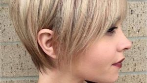 Bob Hairstyles with Fringe for Round Faces 50 Super Cute Looks with Short Hairstyles for Round Faces