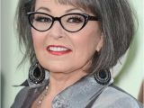Bob Hairstyles with Glasses 8 Bob Haircut for Older Women Haircut Pinterest