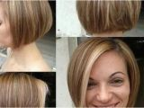 Bob Hairstyles with Glasses Short Hairstyles Over 50 with Glasses 50s Short Hairstyles Media