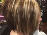 Bob Hairstyles with Highlights 2019 218 Best Bob Hairstyles 2019 Popular Bob Haircuts Images