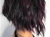 Bob Hairstyles with Highlights 2019 Latest Bob Hairstyles Front and Back