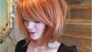 Bob Hairstyles with Volume 51 Trendy Bob Haircuts to Inspire Your Next Cut