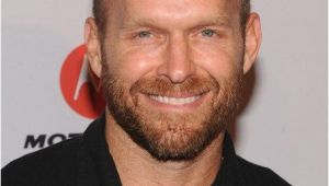 Bob Harper Haircut 17 Best Images About Bob Haircut On Pinterest
