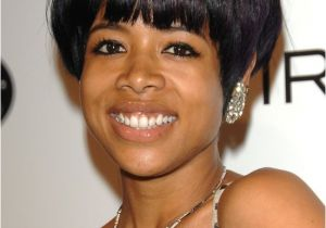 Bob Style Haircuts for Black Hair 25 Cool Stylish Bob Hairstyles for Black Women