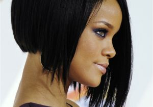 Bob Style Haircuts for Black Hair Stylish Bob Hairstyles for Black Women 2015