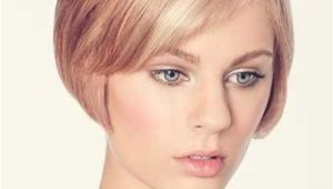 Bob Style Haircuts for Oval Faces 20 Bobs for Oval Faces