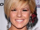 Bob Style Haircuts for Round Faces Elegant Bob Hair Styles for Round Face Shapes Hairzstyle