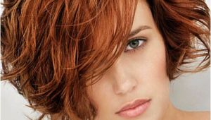 Bob Style Haircuts for Thick Hair Hairstyles for Bobs Thick Hair and Fine Hair