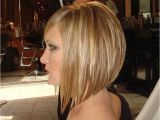 Bob Style Haircuts Front and Back 25 Stunning Bob Hairstyles for 2015