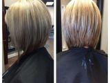 Bob Style Haircuts Front and Back Bob Haircuts Front and Back View Hairstyles Ideas
