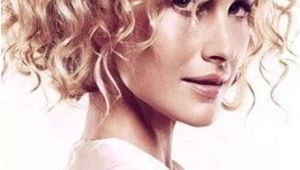 Bobbed Haircuts for Curly Hair Curly Bob Hairstyles 2016