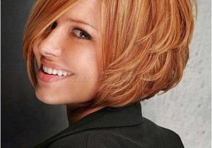 Bobbed Layered Haircuts 25 Best Layered Bob