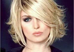 Bobbed Layered Haircuts 35 Layered Bob Hairstyles