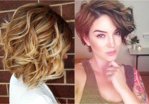 Bobbed Layered Haircuts Layered Bob Haircuts Ideas for Thin Hair