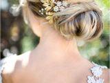 Bohemian Wedding Hairstyles for Long Hair 10 Bohemian Wedding Hairstyles Example S