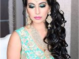 Bollywood Hairstyles for Wedding Indian Wedding Bridal Hairstyles that Make You More Than
